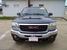 2005 GMC Sierra 1500 SLT  - 266097  - El Paso Auto Sales