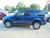Thumbnail 2008 Ford Escape - El Paso Auto Sales