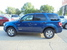 2008 Ford Escape XLT  - 118463  - El Paso Auto Sales