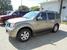 2005 Nissan Pathfinder LE  - 35884  - El Paso Auto Sales