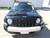 Thumbnail 2009 Jeep Patriot - El Paso Auto Sales