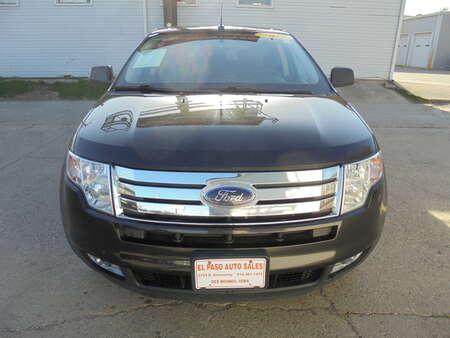 2010 Ford Edge Limited for Sale  - 130280  - El Paso Auto Sales