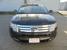 2010 Ford Edge Limited  - 130280  - El Paso Auto Sales