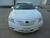 Thumbnail 2008 Toyota Camry - El Paso Auto Sales