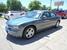 2006 Dodge Charger R/T  - 330107  - El Paso Auto Sales