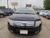 Thumbnail 2008 Ford Edge - El Paso Auto Sales