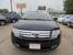 2008 Ford Edge SEL  - 115211  - El Paso Auto Sales