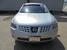 2010 Nissan Rogue S  - 285877  - El Paso Auto Sales