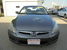 2007 Honda Accord EX-L  - 286026  - El Paso Auto Sales