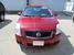 2008 Nissan Sentra 2.0  - 290554  - El Paso Auto Sales