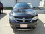 2012 Dodge Journey SXT  - 290819  - El Paso Auto Sales