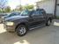 2005 Ford Explorer Sport Trac Adrenalin  - 115207  - El Paso Auto Sales