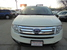 2007 Ford Edge SEL PLUS  - 46499  - El Paso Auto Sales
