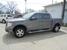 2010 Ford F-150 FX4  - E23961  - El Paso Auto Sales