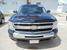 2009 Chevrolet Silverado 1500 LT  - 115324  - El Paso Auto Sales