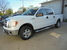 2012 Ford F-150 XLT  - 32919  - El Paso Auto Sales