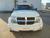 Thumbnail 2008 Dodge Nitro - El Paso Auto Sales