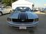 2008 Ford Mustang Deluxe  - 27572  - El Paso Auto Sales