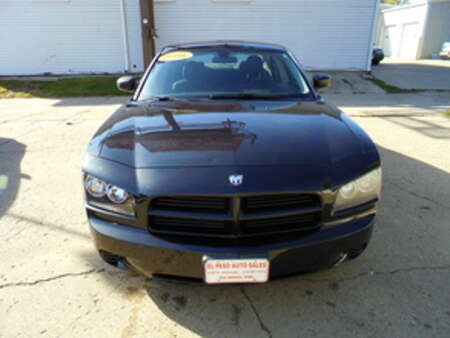 2006 Dodge Charger SXT for Sale  - 270662  - El Paso Auto Sales