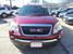 2007 GMC Acadia SLE  - 301854  - El Paso Auto Sales