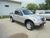 Thumbnail 2008 Ford Explorer Sport Trac - El Paso Auto Sales