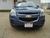 Thumbnail 2011 Chevrolet Equinox - El Paso Auto Sales