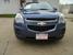 2011 Chevrolet Equinox LT w/1LT  - 96371  - El Paso Auto Sales