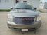 2007 GMC Yukon SLT  - 293498  - El Paso Auto Sales
