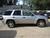 Thumbnail 2007 Chevrolet TrailBlazer - El Paso Auto Sales
