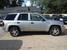 2007 Chevrolet TrailBlazer LS  - 12873  - El Paso Auto Sales