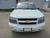 Thumbnail 2006 Chevrolet TrailBlazer - El Paso Auto Sales