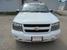 2006 Chevrolet TrailBlazer LT  - 47292  - El Paso Auto Sales