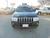 Thumbnail 2007 Jeep Grand Cherokee - El Paso Auto Sales