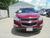 Thumbnail 2010 Chevrolet Traverse - El Paso Auto Sales