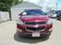 2010 Chevrolet Traverse LT w/2LT  - 287282  - El Paso Auto Sales