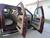 Thumbnail 2009 Ford F-150 - El Paso Auto Sales