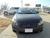 Thumbnail 2007 Scion tC - El Paso Auto Sales