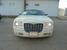 2007 Chrysler 300 C  - 766709  - El Paso Auto Sales