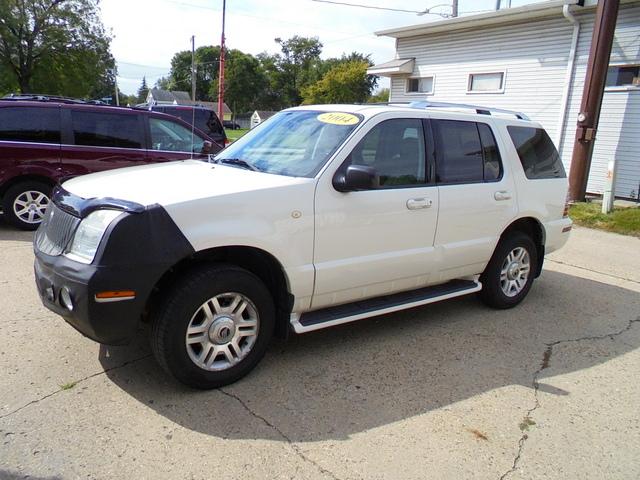 Premier Auto Sales El Paso Deliciouscrepesbistro Com