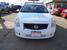 2009 Nissan Sentra 2.0  - 252463  - El Paso Auto Sales