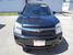 2009 Chevrolet Equinox LT w/2LT  - 120166  - El Paso Auto Sales