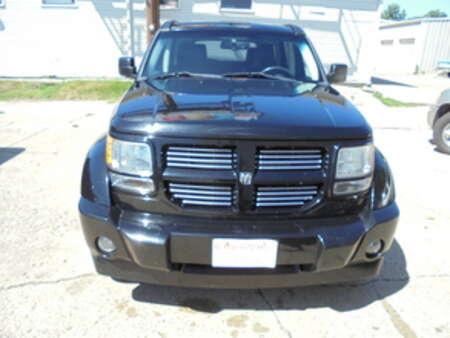 2007 Dodge Nitro R/T for Sale  - 288554  - El Paso Auto Sales