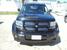 2007 Dodge Nitro R/T  - 288554  - El Paso Auto Sales