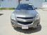2010 Chevrolet Equinox LT w/2LT  - 040002  - El Paso Auto Sales