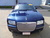 Thumbnail 2006 Chrysler 300 - El Paso Auto Sales