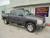 Thumbnail 2010 Chevrolet Silverado 1500 - El Paso Auto Sales