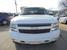 2007 Chevrolet Tahoe LT  - 124210  - El Paso Auto Sales
