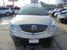 2010 Buick Enclave CXL w/1XL  - 127041  - El Paso Auto Sales