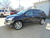 Thumbnail 2011 Chevrolet Traverse - El Paso Auto Sales