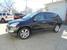 2011 Chevrolet Traverse LTZ  - 129092  - El Paso Auto Sales